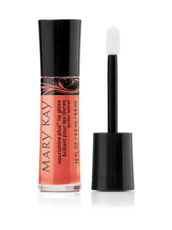 Product Review Archives Crystal L Mccann